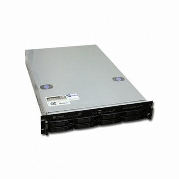 TYAN KST208 서버 S7050GR76-12S270G750