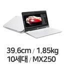 15UD50N-KX70K WIN10 16GB램