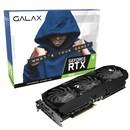갤럭시 GALAX 지포스 RTX 3080 SG D6X 10GB LHR이미지입니다. 누르면 해당 게시물로 새창이동합니다.