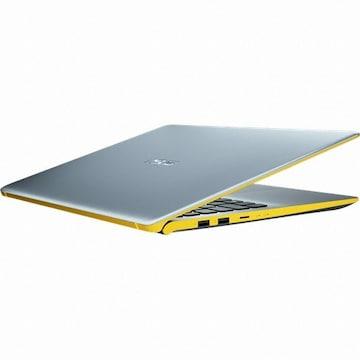 ASUS 비보북 S15 S530UN-BQ134T (SSD 256GB)_이미지