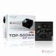 topower TOP-500WA 83P Active_이미지