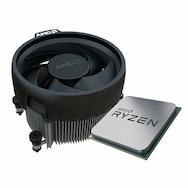 AMD 라이젠 5 3400G (피카소) (멀티팩)