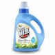 CJ라이온 비트 오래오래 향기가득 액체세제 일반용 3L(3.1kg) (2개)_이미지