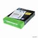 HP  복사용지 A4 75g 500매 (5개, 2500매)_이미지_2