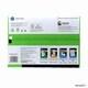 HP  복사용지 A4 75g 500매 (5개, 2500매)_이미지_3
