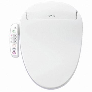 노비타  BD-N330T (설치비 별도)