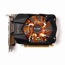 지포스 GTX650 Ti D5 1GB (중고)