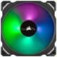 CORSAIR ML140 PRO RGB (1PACK)_이미지