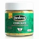 Herbox  치킨 그래뉼레이티드 부용 스톡 113g (1개)_이미지