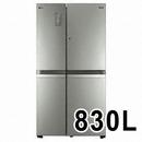LG전자 디오스 S835SD32