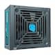 마이크로닉스 COOLMAX VISION PLUS 600W 80PLUS 230V EU HDB 벌크_이미지