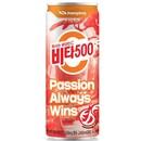 비타500F 240ml