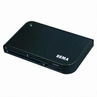 SEMA SFD-321F/Q1BB 카드리더기_이미지