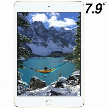APPLE 아이패드 미니 4세대 Cellular 32GB