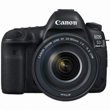캐논 EOS 5D Mark IV (50mm F1.8 STM)_이미지
