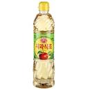 사과식초 900ml