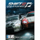 �ϵ������ǵ� ����Ʈ 2 �𸮽��� (NEED FOR SPEED SHIFT 2 UNLEASHED)