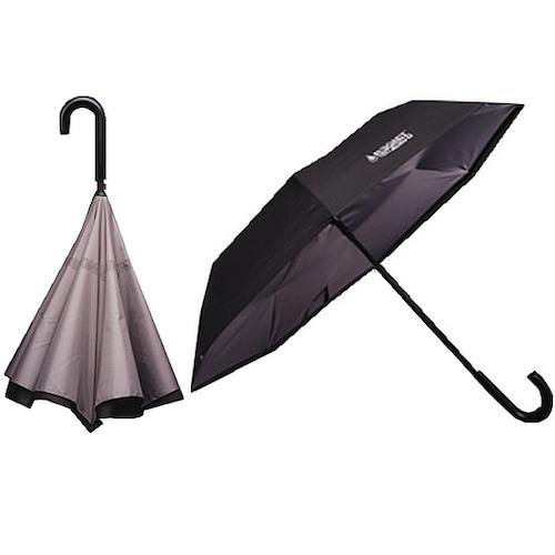 레그넷 NEW AUTO D 거꾸로 우산 RE111_이미지