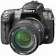 SONY 알파 A550 (18-55mm + 55-200mm)_이미지