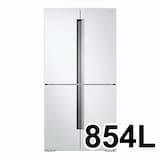 삼성 4도어 T9000 냉장고 초특가!