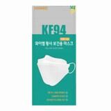 하나로 와이엠 KF94 대형 화이트 (1개)