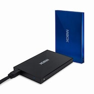 유니콘정보시스템 UNICORN HC-2500S (250GB)