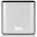 Britz �긮�����ͳ��ų� BR-3000 Mini