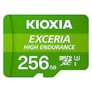 micro SD Exceria High Endurance