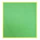 호환품제조사  LG전자 LA-N153DWR 호환용 알레르겐필터_이미지