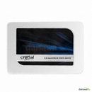 마이크론 Crucial MX300 대원CTS