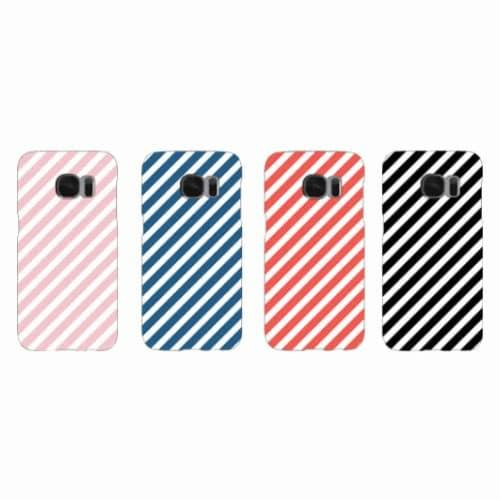 아이콘팜  아이폰 6 플러스/6S 플러스 PR스트라이프 Gp 하드 케이스_이미지