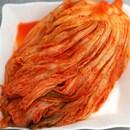 나길푸드 정다래 묵은지 1kg