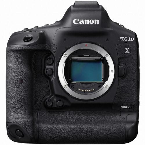 캐논 EOS 1D X Mark III (렌즈미포함)_이미지