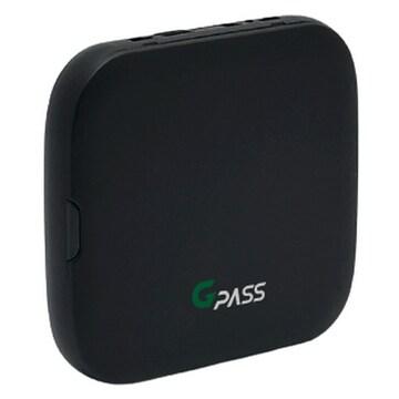 에어포인트 GPASS AP500