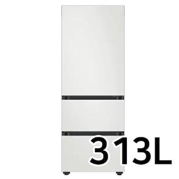 삼성전자 비스포크 김치플러스 키친핏 RQ33T7411AP (2021년형)