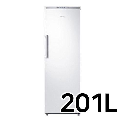 삼성전자 RZ21H4000WW