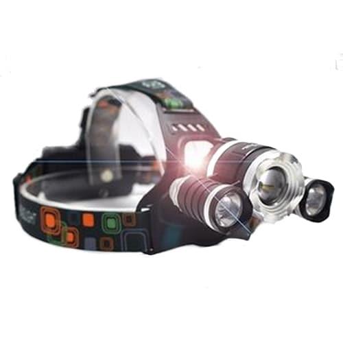 야토  N10000L LED 헤드랜턴_이미지
