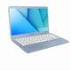 삼성전자 2017 노트북9 Always NT900X3N-K28S (기본)_이미지_0