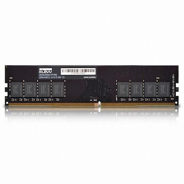 ESSENCORE KLEVV DDR4 4G PC4-19200 CL15