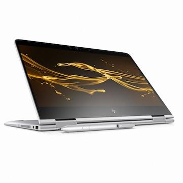 HP 스펙터 x360 13-ac018TU (SSD 256GB)