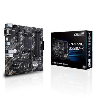 ASUS PRIME B550M-K 대원CTS_이미지