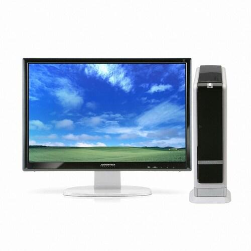 주연테크  드림 E74GUP (51cm LCD)_이미지