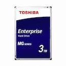 MG04ACA Enterprise 7200/128M