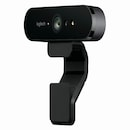 Brio 4K Pro 웹캠 (정품)