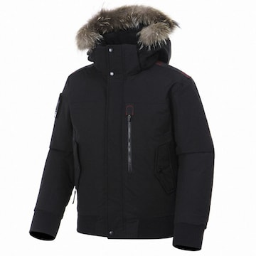 K2 매킨리 ST 봄버 다운 자켓(KMW16593)