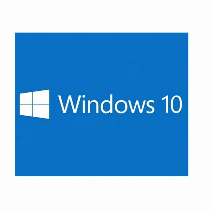 Microsoft Windows 10 Pro (라이센스 GGWA)