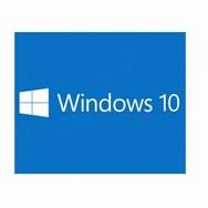 Microsoft Windows 10 Pro (라이센스 GGWA) 5copy 이상 구매시 구매가능