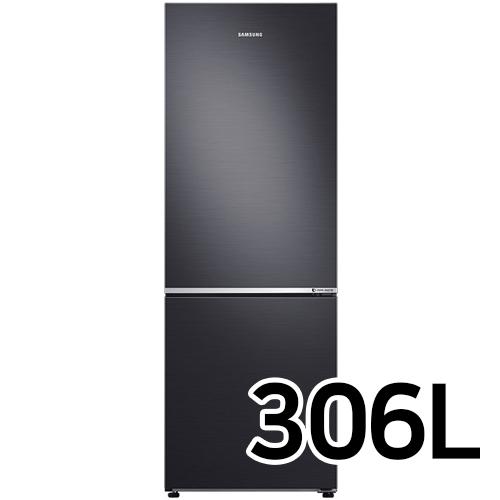 삼성전자 RB30R4051B1