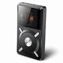 ���� ������MP3 X5