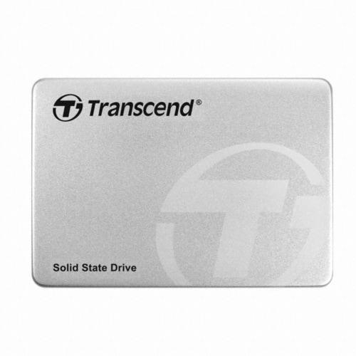 트랜센드  SSD370S (32GB)_이미지